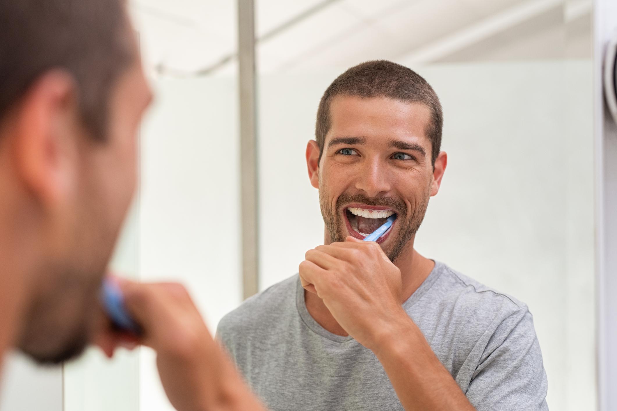 periodontitis en Madrid